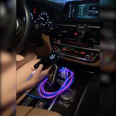 Cool Car Gadgets, Gadgets And Gizmos, Cool Inventions, Charging Cable, Car Accessories, Camping Accessories, Mobile Accessories, Luxury Cars, Cool Cars