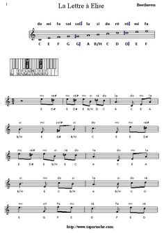Will Writing Meaning Code: 4524881132 Flute Sheet Music, Violin Sheet, Piano Music, Music Guitar, Music Music, Violin Lessons, Kalimba, Saxophone, Harmonica