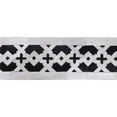 Explore our great selection of handmade Mediterranean mosaic tiles, Moorish tile, Zellige, Moroccan ceramic tiles suitable for swimming pool waterline & stairs Mediterranean Mosaic Tile, Mediterranean Garden, Waterline Pool Tile, Manhattan House, Tile Stairs, Mosaic Tiles, Pool Tiles, Border Tiles, Pool Installation