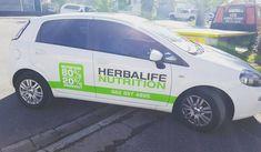 Modern and eye-catching - Our designers pride themselves in outstanding art work. Herbalife Results, Herbalife Nutrition, Car Brands, Van, Branding, Graphic Design, Art Work, Pride, Instagram