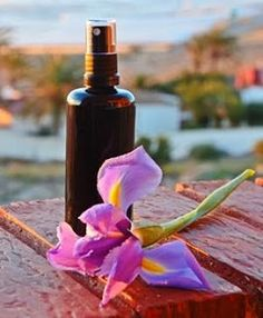 "Cosmética Natural Casera Blog: Spray corporal hidratante ""Argan-Rosa"" Eco Beauty, Argan, Organic Makeup, Tips Belleza, Beauty Recipe, Natural Cosmetics, Homemade Beauty, Face And Body, Perfume Bottles"