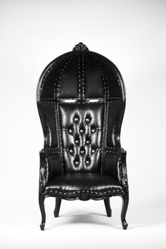 Blackcraft Furniture