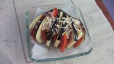 1 PROTEINE - Dieta RINA 90 de zile Hot Dog Buns, Hot Dogs, Tacos, Mexican, Bread, Ethnic Recipes, Food, Breads, Hoods