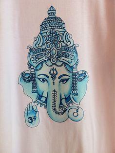Yoga | Samadhi | Liberation Blog on Seeking Samadhi