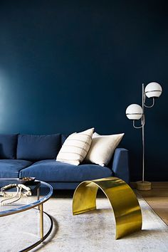 Martha Stewart herself answered the most popular paint questions on our Instagram. Get paint ideas from the master homemaker herself.