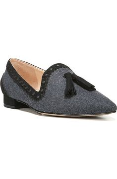 Franco Sarto 'Stella' Flat (Women) available at #Nordstrom