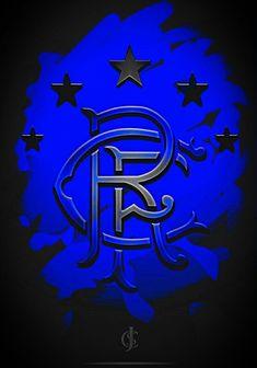 Glasgow Rangers FC T-shirt Teddy Bears No Surrender Football Slogan Gift Tshirt
