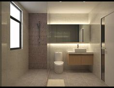 see more ideas about nice contemporary small bathroom design best