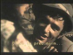 Skupljaci perja 1/6,ceo film,1967,domaci film,drama - http://filmovi.ritmovi.com/skupljaci-perja-16ceo-film1967domaci-filmdrama/