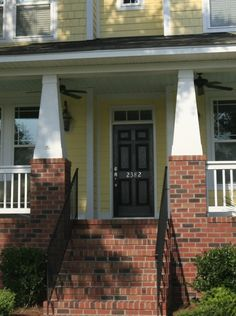 1000 images about exterior columns on pinterest columns for Exterior decorative columns