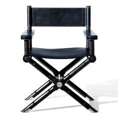 Ralph Lauren Home Canyon Director Chair 1504 29 Www.simonshouse.net