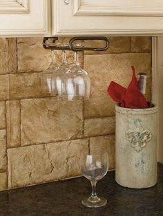 Rev-A-Shelf RS3150.16ORB 16 ft. D Single Stemware Rack-Oil Rubbed Bronze by Rev-A-Shelf. $18.04. Wine bottle and stemware racks are crafted from heavy gauge wire and chrome in four popular finishes; chrome, satin nickel, polished brass and oil rubbed bronze.Ideal for showcasing wine and glass collections.Featuring heavy gauge wire construction and hidden mounting.Available in chrome, satin nickel, polished brass and oil rubbed bronze. Color: Oil Rubbed Bronze. Dimensions: 4-...