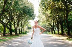 #wedding #bouquet #bride #hydrangea #DeBordieu   © Carolina Photosmith
