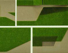 "Check out new work on my @Behance portfolio: ""bird's-eye view"" http://be.net/gallery/34209967/birds-eye-view"