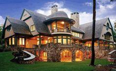 www.russellandjef... Best Real Estate company in South Carolina.
