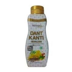 150g Patanjali Haldi Chandan Kanti Body Cleanser pack Of 4 Cheap Sales 50%
