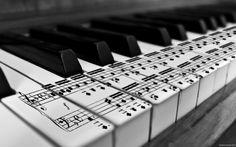 Quattro giorni di musica in città con Piano City Napoli 2016. Ecco i link del programma