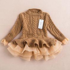 3541ad660 91 Best Dresses images