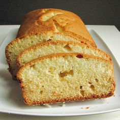 Simple Loaf Bread recipe - works every time with simple ingredients that are always on hand. Add variations as you wish (flavors, nuts, raisins, chocolate chips, whatever you like)