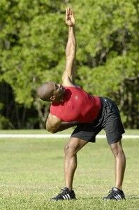 Check out Golf Flexibility Tips at http://www.physicalexcellence.org/blog/golf-flexibility-tip/ & visit http://www.monstergolfswing.com/ #golf #fitness #flexibility #health