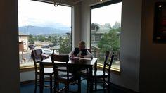 #CoWorking in Frisco Colorado at ElevationCoSpace!