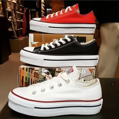 Pumas Shoes, Converse Shoes, Shoes Sneakers, Shoes Heels, Trendy Shoes, Cute Shoes, Me Too Shoes, Sneakers Fashion, Fashion Shoes