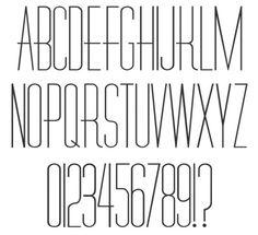 30 Hot Free Fonts for Retro and Vintage Design - Smashfreakz