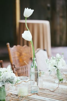 Photography : Loft Photographie   Event Coordination : Coordinate This coordinatethis.com   Floral Design : Petal Pushers 512-894-0808   Venue : Vista West Ranch 512-894-3500 vistawestranch.com  #vistawestranch #smpweddings #stylemepretty #hillcountry #hillcountryweddings