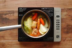 SIH-1400BE IHクッキングヒーターOTO-SHIZUKA|IH調理器|SURE | 石崎電機製作所