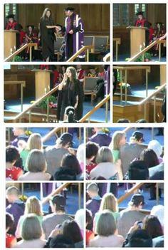 Louis Tomlinson at girlfriends graduation One Direction Updates, One Direction Louis Tomlinson, The Way He Looks, Eleanor Calder, Relationship Goals, Girlfriends, Graduation, Feels, Moving On