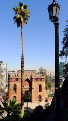 Corners of Santiago Corner, Travel, Santiago, Viajes, Destinations, Traveling, Trips