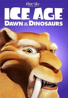 Ice Age: Dawn of the Dinosaurs - Movies & TV on Google Play
