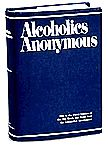Searchable 1976 3rd Edition BigBook On-Line