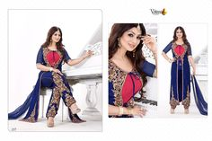 Buy This Salwar Kameez http://gunjfashion.com/