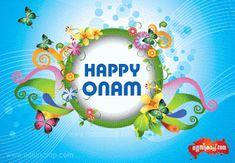essay on onam Happy ONAM Festival to all my Keralites Friends - Dogfight Elite Forum Onam Pictures, Onam Photos, Happy Onam Images, Diwali Images, Onam Greetings, Greetings Images, Happy New Year Gift, New Year Gifts, Happy Onam Wishes
