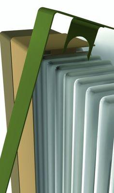 Scirocco H_UP_grade_close up colour