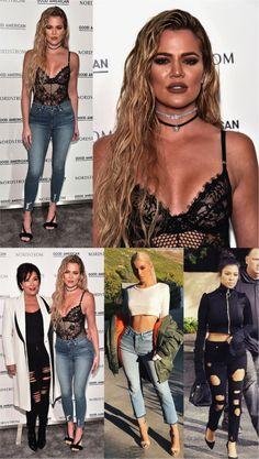 Fashionismo - Página 2 de 2266 - Blog de moda, beleza, decor e mais