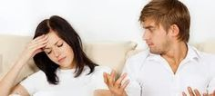 How to Get Your Ex Back: How to Get Your Ex Girlfriend Back From Another Ma...