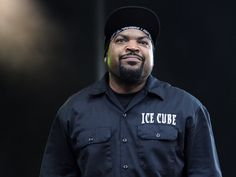 Ice Cube To Release 25th Anniversary Edition Of 'Death Certificate' Album - Exclusive Hip Hop News, Interviews, Rumors, Rap & Music Videos | Allhiphop