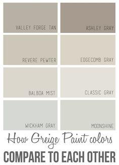 146 Best Paint Inspiration Images Paint Colors Paint