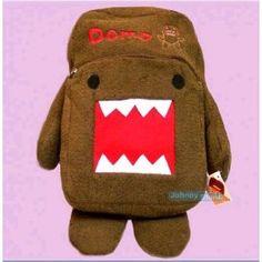 domo-backpack