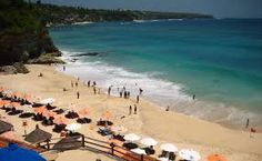 Αποτέλεσμα εικόνας για Dreamland beach