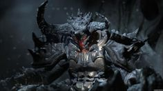 Unreal Engine 4 is, and forever will be, free - http://techraptor.net/content/unreal-engine-4-is-and-forever-will-be-free | Gaming, News