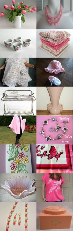SOME SUMMER THINGS THAT WE WILL MISS...............Gratitude Treasury by Pat Peters on Etsy--Pinned with TreasuryPin.com