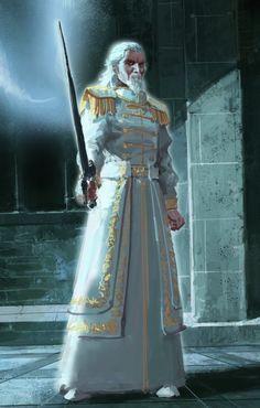 Demon's Souls, Dark Souls 2, Character Ideas, Character Design, Sword And Sorcery, Bloodborne, Soul Art, Fantasy Rpg, Assassin's Creed