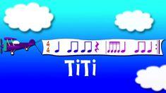 2nd Grade Music, Active Listening, Music Activities, Music For Kids, Elementary Music, Music Classroom, Teaching Music, Music Lessons, Music Education