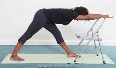 chair yoga chairyogafitness on pinterest  140 pins