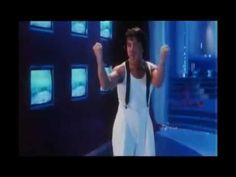 Jackie chan cry !!! Funny video - YouTube
