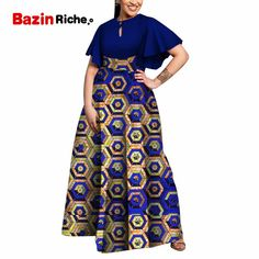 Short African Dresses, Latest African Fashion Dresses, African Print Dresses, African Clothes, Plus Size Party Dresses, Party Dresses For Women, Dresses For Work, Traditional African Clothing, Maxi Skirt Outfits