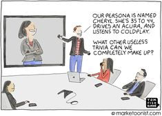 Marketing Words, The Marketing, Digital Marketing, Marketing Automation, Customer Journey Mapping, Customer Experience, Corporate Blog, Agile Software Development, Best Ads